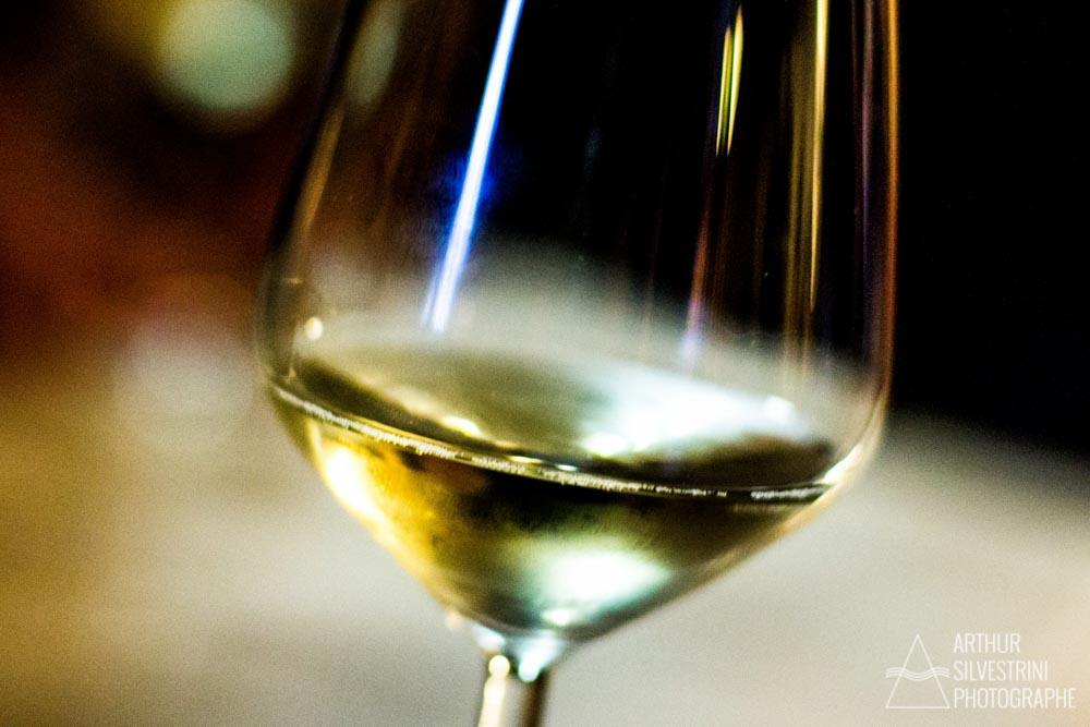 italie auberge verre vin